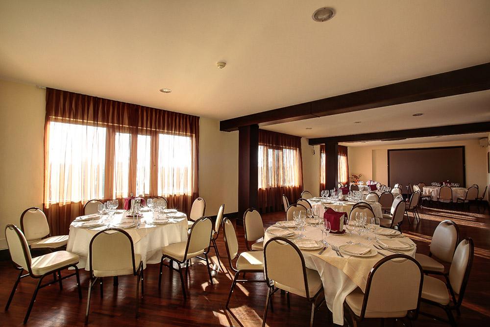 Ristorante-Sala-VIP-1