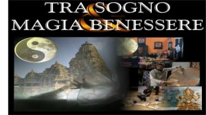 LOGOMAGIABENESSERE_SITO