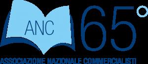 ANC-logo65-DEF-300x130