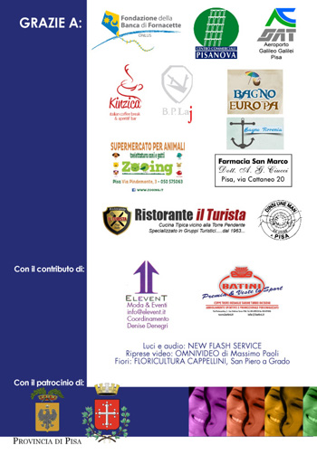 ricciolo-sponsor-2016