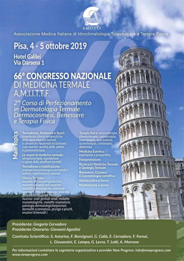 Eventi Pisa E Toscana Gli Eventi Vicini All Hotel Galilei Di Pisa