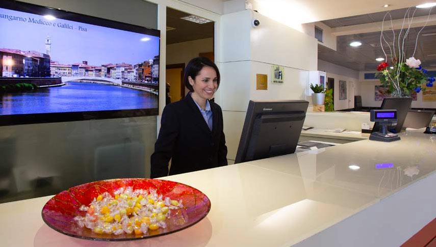 gallery-reception-hotel-galilei