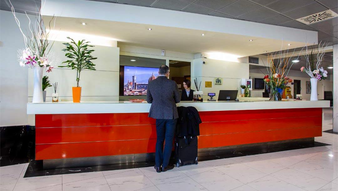 gallery-servizi-hotel-galilei